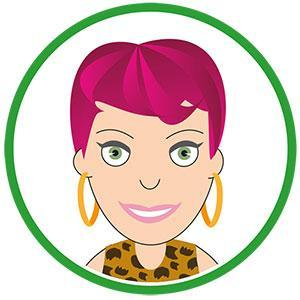 Miss Goldring - School Business Manager