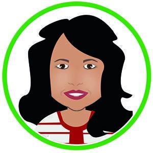 Mrs Hargun - Senior School Administrator