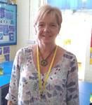 Mrs Forrester