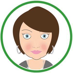 Mrs Pengelly - Headteacher