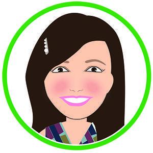 Mrs Marin - Year 2 Teacher