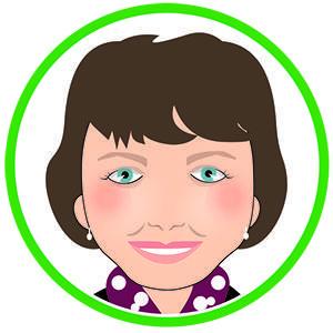 Mrs Doak - School Administrator