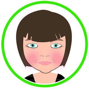 Mrs McIlwain - Year 6B Teacher