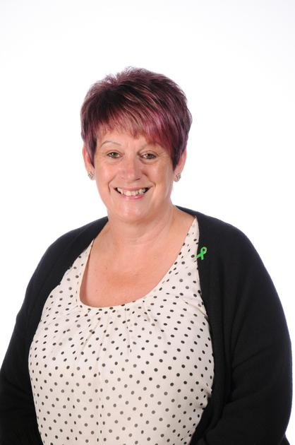 Sue Fletcher-White - Relationship & Acquisition Manager