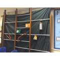 Forest School Equipment