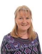 Mrs Hughes - Year 2 Teacher