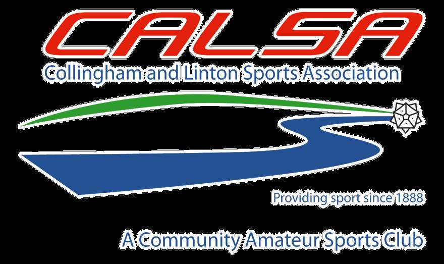 https://www.calsa.co.uk/sports/squashracketball/