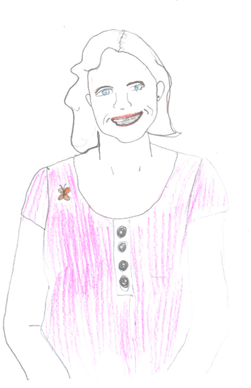 Donna Maycock