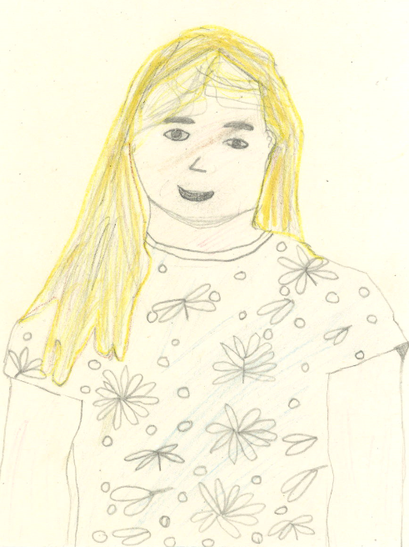 Charlotte Comfort (Maternity)