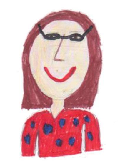 Laura Stinton
