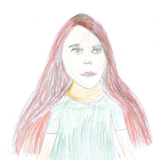Jessica Timms
