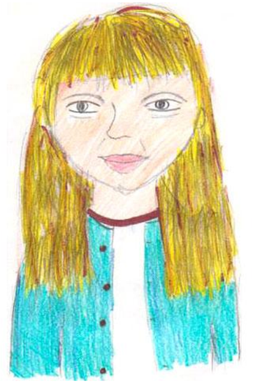 Kate Petts - HLTA Year 6