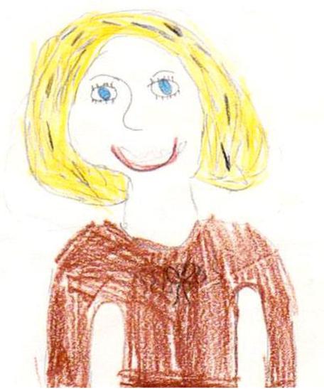 Anya Wallington-Lardi