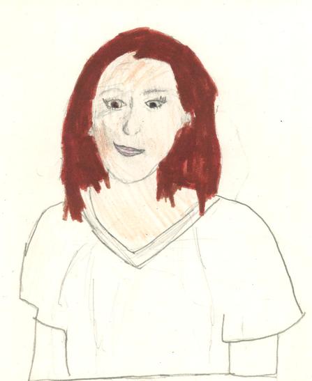 Laura Daboo