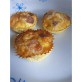 These mini quiches look tasty Sol