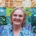 Mrs Brown (Y5 - Oak)