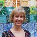 Mrs Rayner (Pastoral leader)
