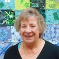 Mrs Oldershaw (Y 3 TA)