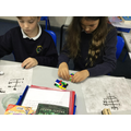 Maths :Exploring factors