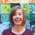 Mrs S Ward (Y4 - Chestnut) (Deputy Headteacher)