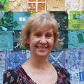 Mrs Rayner (Y 4 HLTA)