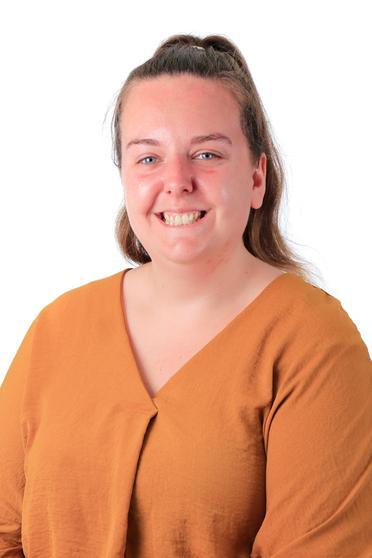 Miss Saunders - Year 3 - Art Lead