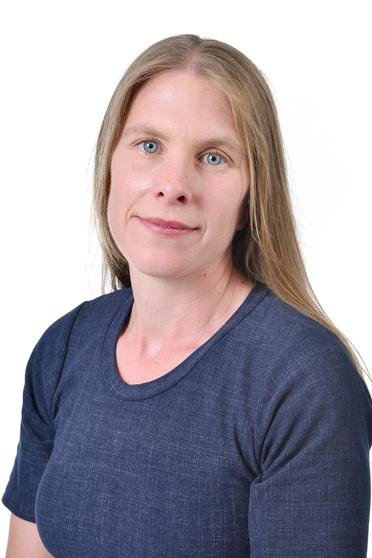 Mrs Lowry - ARP - RE Lead