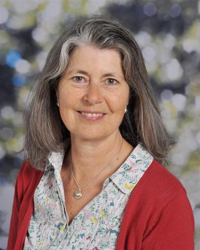 Mrs C Webber
