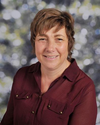 Mrs K Evans