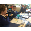 Maths Games and Problems