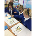 Exploring decimal numbers in maths!