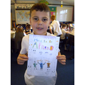 PHSE poster competition