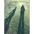 Science with shadows
