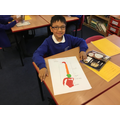 We created our own digestive systems.