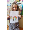 A brilliant letter of thanks from Alexia and Ethan