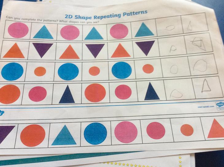 Super pattern work Jaabir