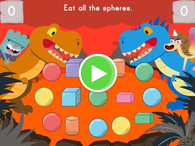 https://www.education.com/game/dino-crunch-3dshapes/