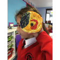 Learning about our brains
