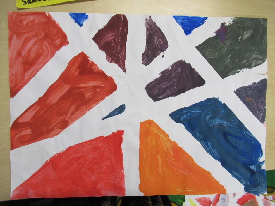 Y1 - Painting