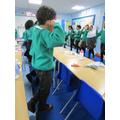 School Council Challenge