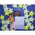 Author Focus- 'Sulwe' by Lupita Nyong'o