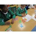 Maths- Exploring Place Value