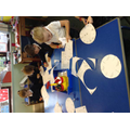 Creating our own analogue clocks