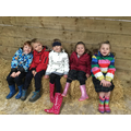 Smithills Farm