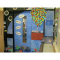 Welcome to Y4! https://primarysite-prod-sorted.s3.amazonaws.com/coppull-parish-church-school/UploadedImage/85344810a1b64c4aa6e9605d8402f682_thumb.png