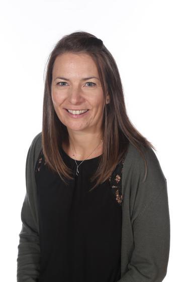 Year 6 Teacher - Mrs S Bridge