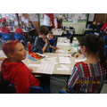 Year 5 French maths challenges