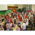 Jubilee Day