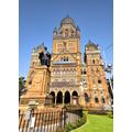 Victorian City Hall
