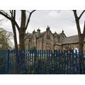 Victorian Orphanage